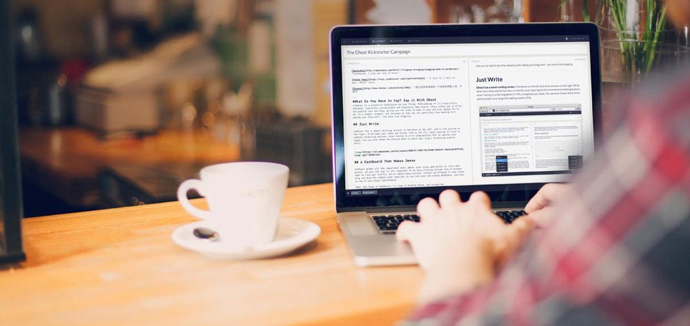 honlap fejlesztés és bővítés